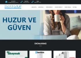 eskargrup.net