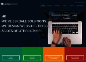 eskdale.net