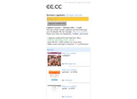 Eskelapa.co.cc