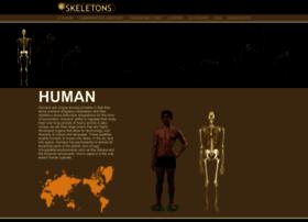 eskeletons.org