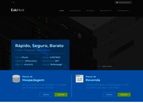 eskihost.com.br