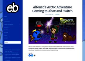 eskimobob.com