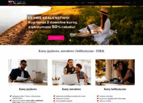 eskk.pl
