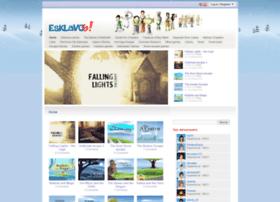 esklavos.com