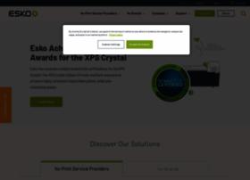 esko.com