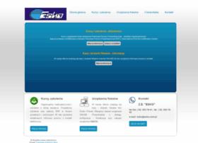 esko.pl
