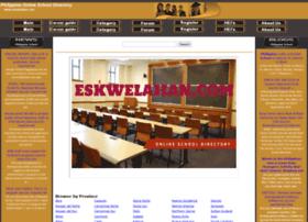 eskwelahan.com