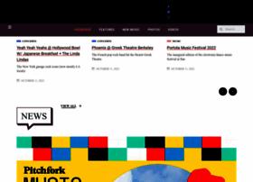 esky-heli.com