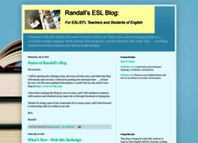esl-lab.blogspot.com.au
