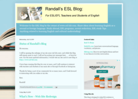 esl-lab.blogspot.com