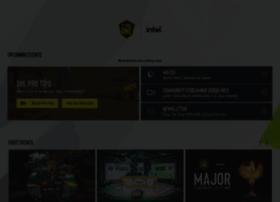 esl-one.com