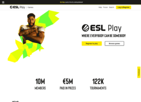 esl-world.net