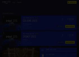 esl-world.net