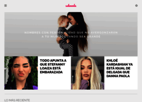 eslamoda.com