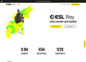 eslasia.net