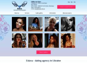 eslava.com.ua