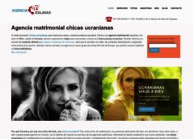 eslavas.com