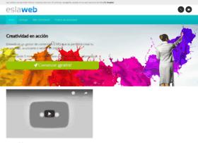 eslaweb.com