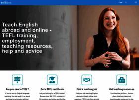 Eslbase.com
