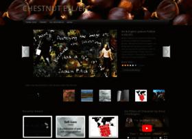 eslchestnut.com