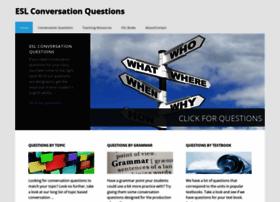 eslconversationquestions.com