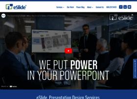 eslide.com