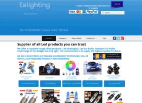eslights.com.au