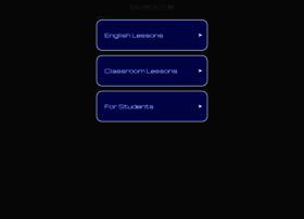eslprof.com