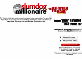 eslumdog.com