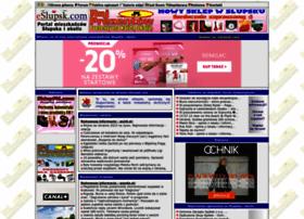 eslupsk.com
