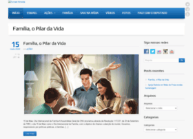 esmael.com.br