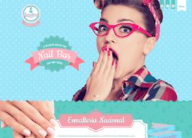 esmalterianacional.com.br
