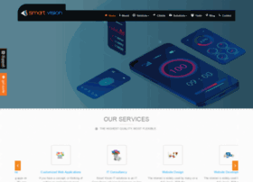esmart-vision.com