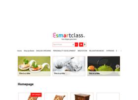esmartclass.com