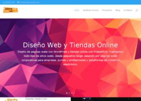 esmasdesign.com