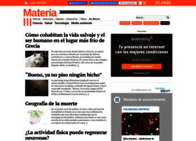 esmateria.com
