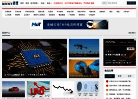 esmchina.com