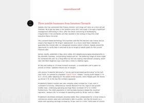 esmerabancroft.wordpress.com