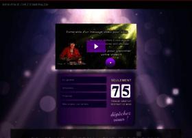 esmeralda-voyance.com