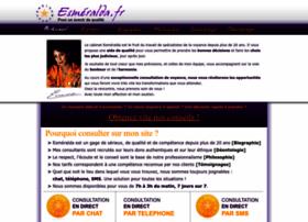 esmeralda.fr