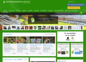 esmeraldasdeleon.com.mx