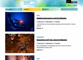 esmeraldazul.com