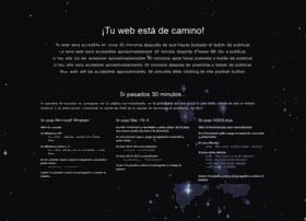 esmiweb.es