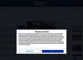 esmmagazine.com