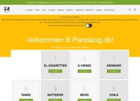 esmog.dk
