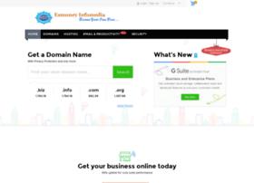 esmoney.net