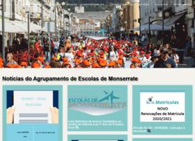 esmonserrate.org