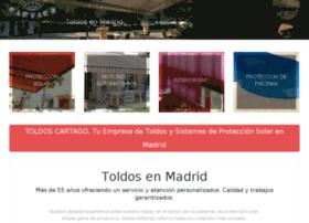esmotoldo.com.es