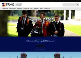 esms.org.uk