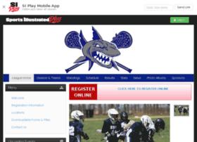esmsa-boys-lacrosse.sportssignupapp.com